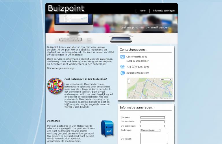 buizpoint_groot