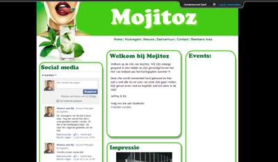 mojitoz_400