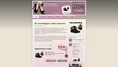 schoenendagaanbieding_400